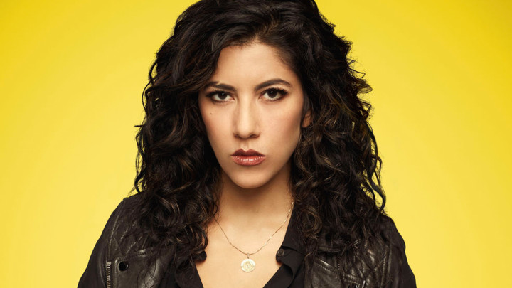 'Brooklyn Nine-Nine' Has Created TV's Best Bisexual Representation