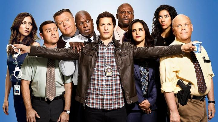 Why 'Brooklyn Nine-Nine' Needs to Keep Going