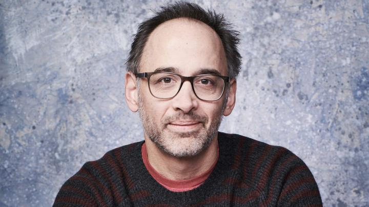David Wain Examines Comedy History—the National Lampoon's and His Own