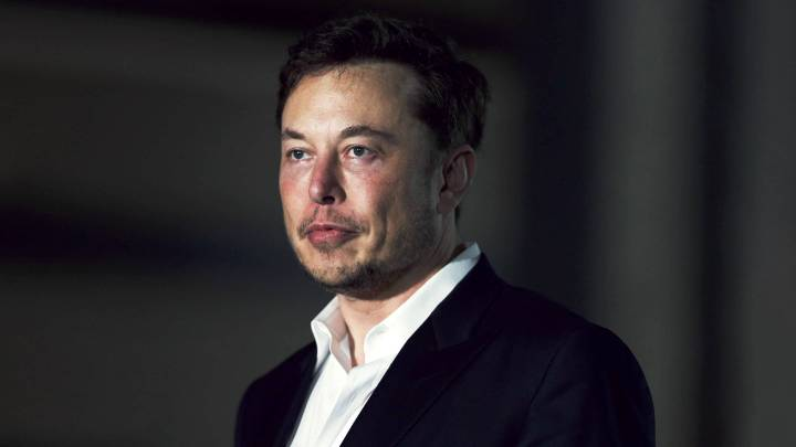 Will Elon Musk's Tony Stark Syndrome Ever End?