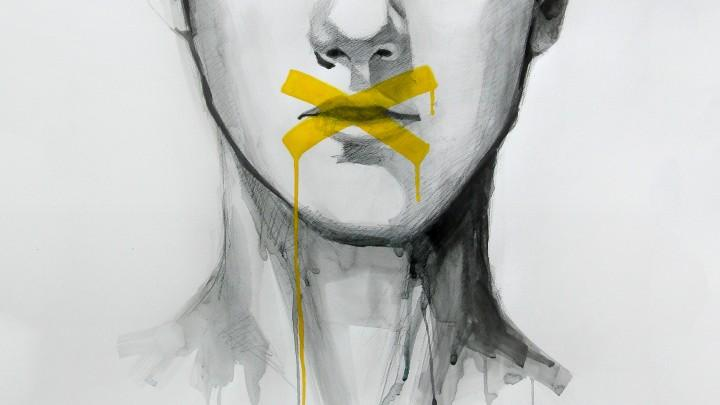 The Fight to Erase the Silencing of Male Victims in America