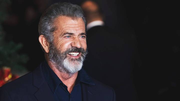 Mel Gibson's New Gig Proves Hollywood Is Still All Too Forgiving