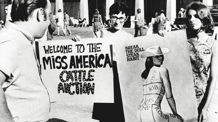 "50 Years After the Miss America Protests, the Pageant's Obsession with ""Pure Women"" Continues"