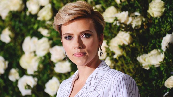 How the Scarlett Johansson Flap Can Help Fix Hollywood's Trans Problem