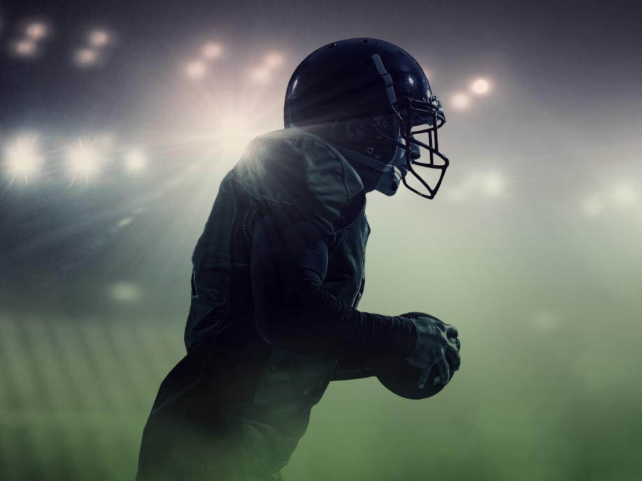 8 Former NFL Players Share Their Thoughts on Cannabis