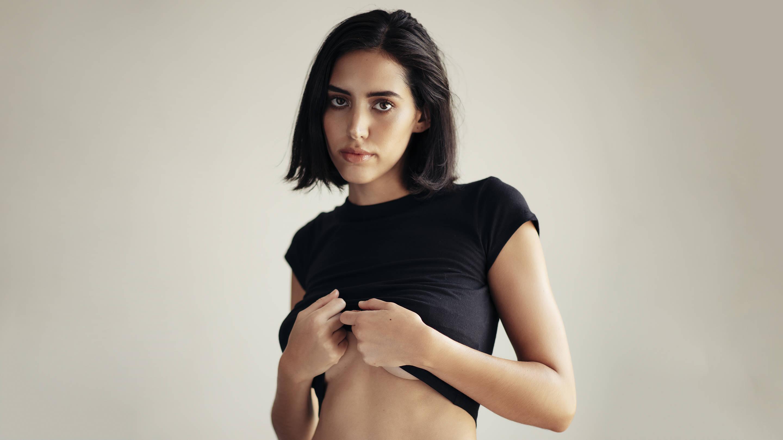Hot Alexandra Daddario nude (82 photo), Tits, Paparazzi, Selfie, butt 2006