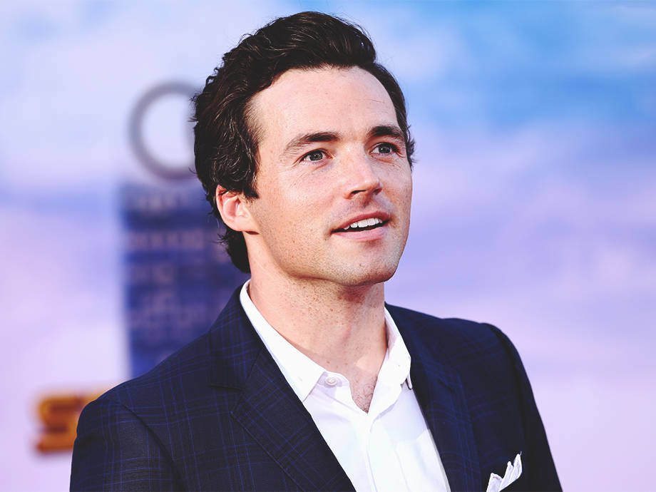 As Ian Harding Moves on From 'Pretty Little Liars,' He's Done Playing Nice (for Now)