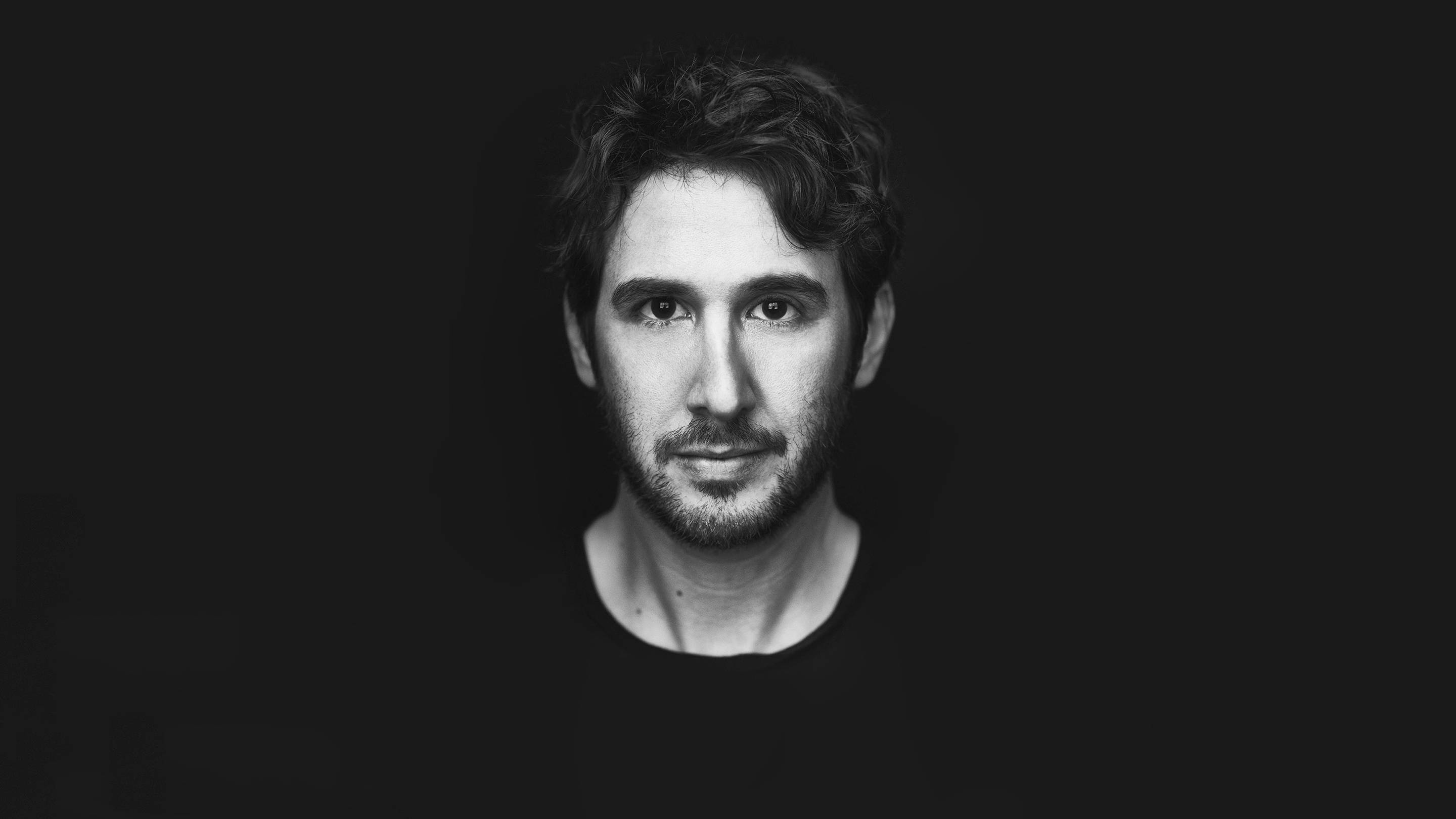 Josh Groban of Netflix's 'The Good Cop'