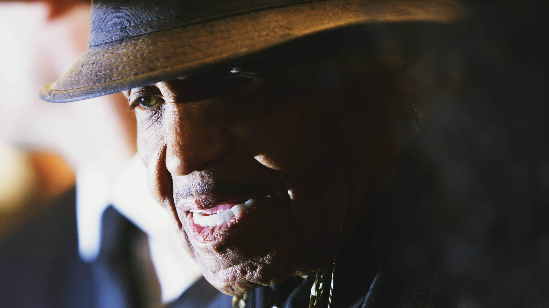 Legacy of Joe Jackson Playboy