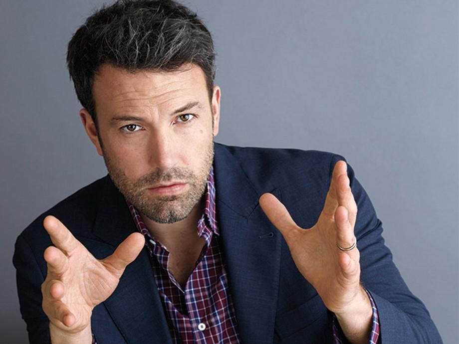 The Most Hated Batman Ever? Ben Affleck Addressed the Backlash in His 2014 Playboy Interview