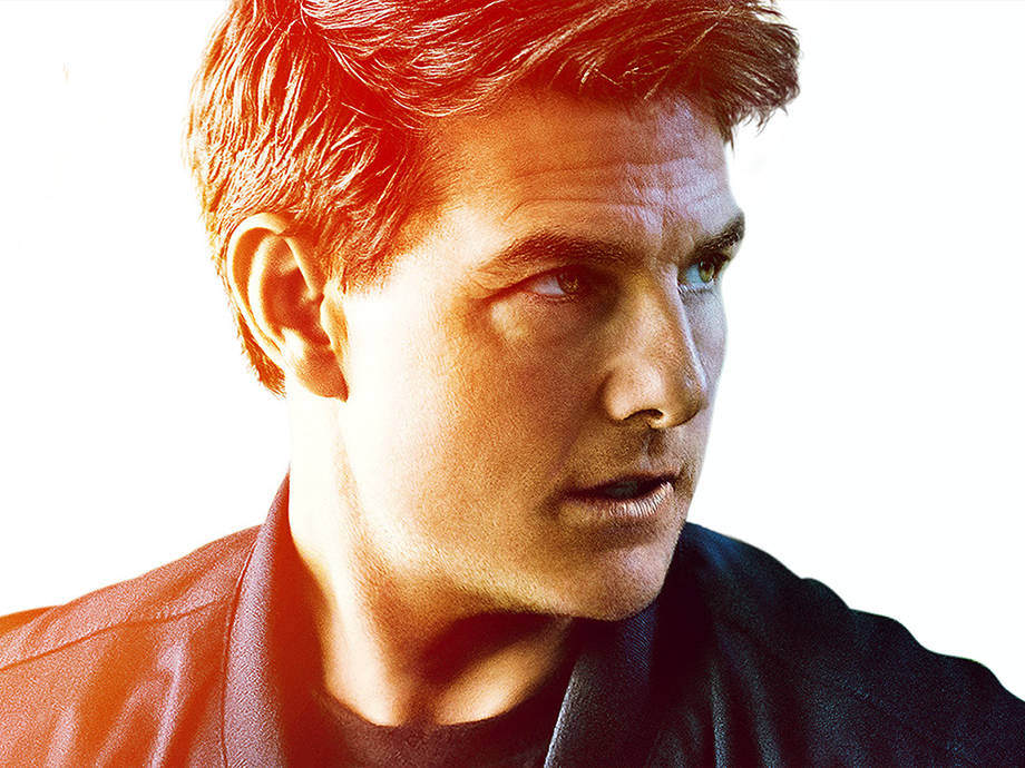 Tom Cruise's 'Mission: Impossible—Fallout' Proves This Is the Best Action Franchise