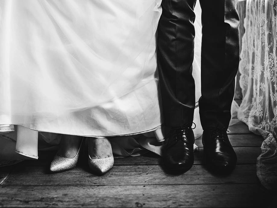 Millennials Refusing to Rush Marriage Says More Than Just