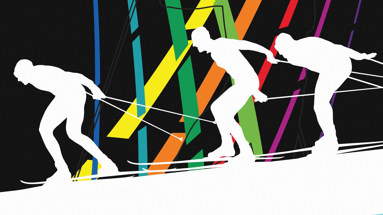 Olympics Playboy