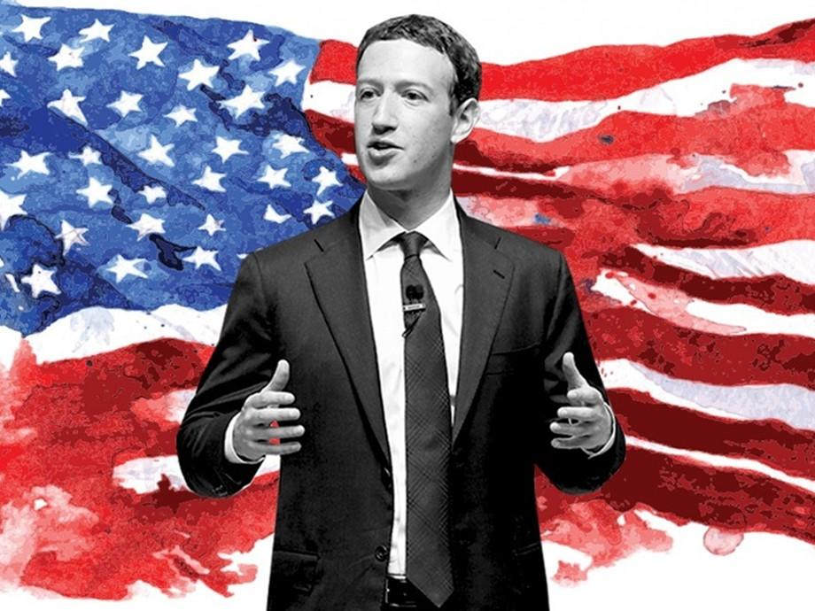 Our Politicians Have No Idea How Facebook Works—and Zuckerberg Knows It
