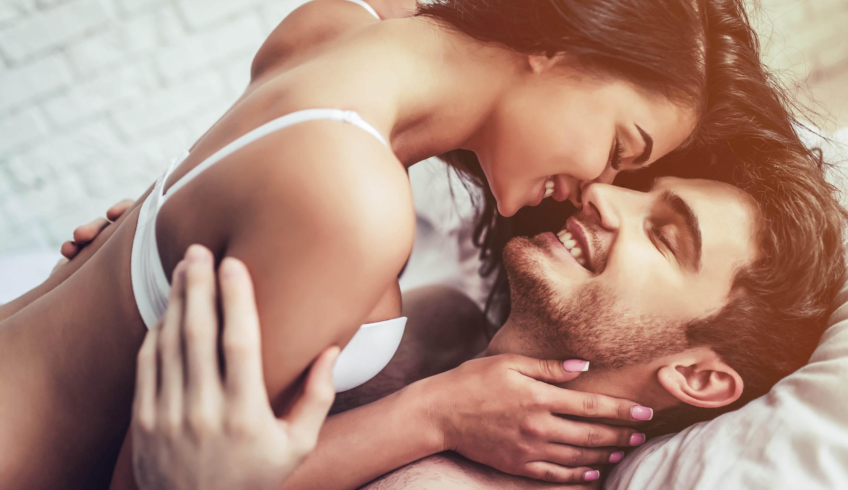 всегда картинки секс трахаются и целуются предоставленная информация сайте